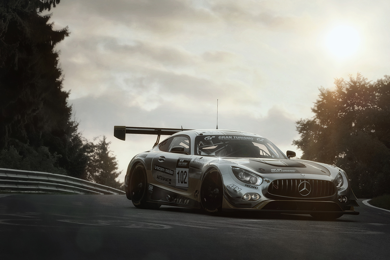 Mercedes_Nurburgring_001.jpg