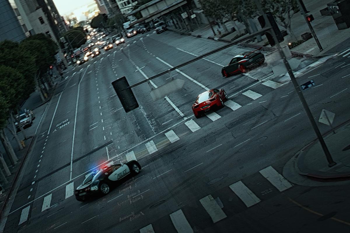 Police_USA_Ferrari_Porsche_001.jpg