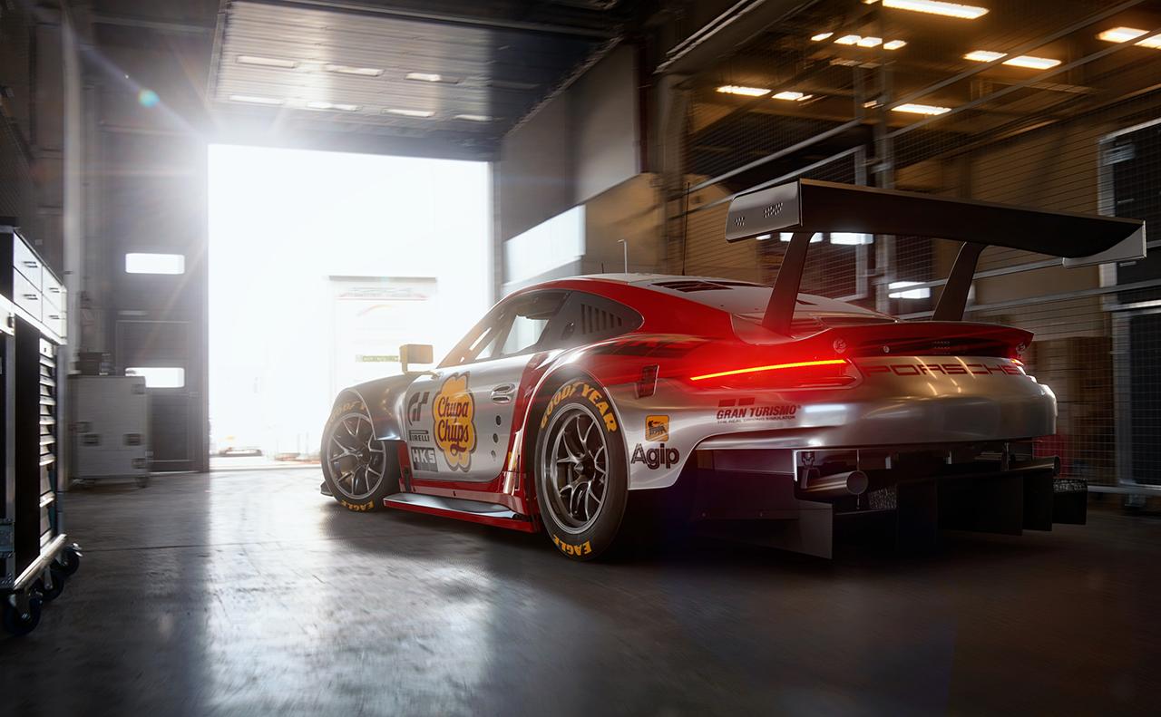 Porsche_RSR_Pitgarage_001.jpg