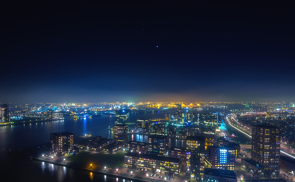Rotterdam_Euromast_001.jpg