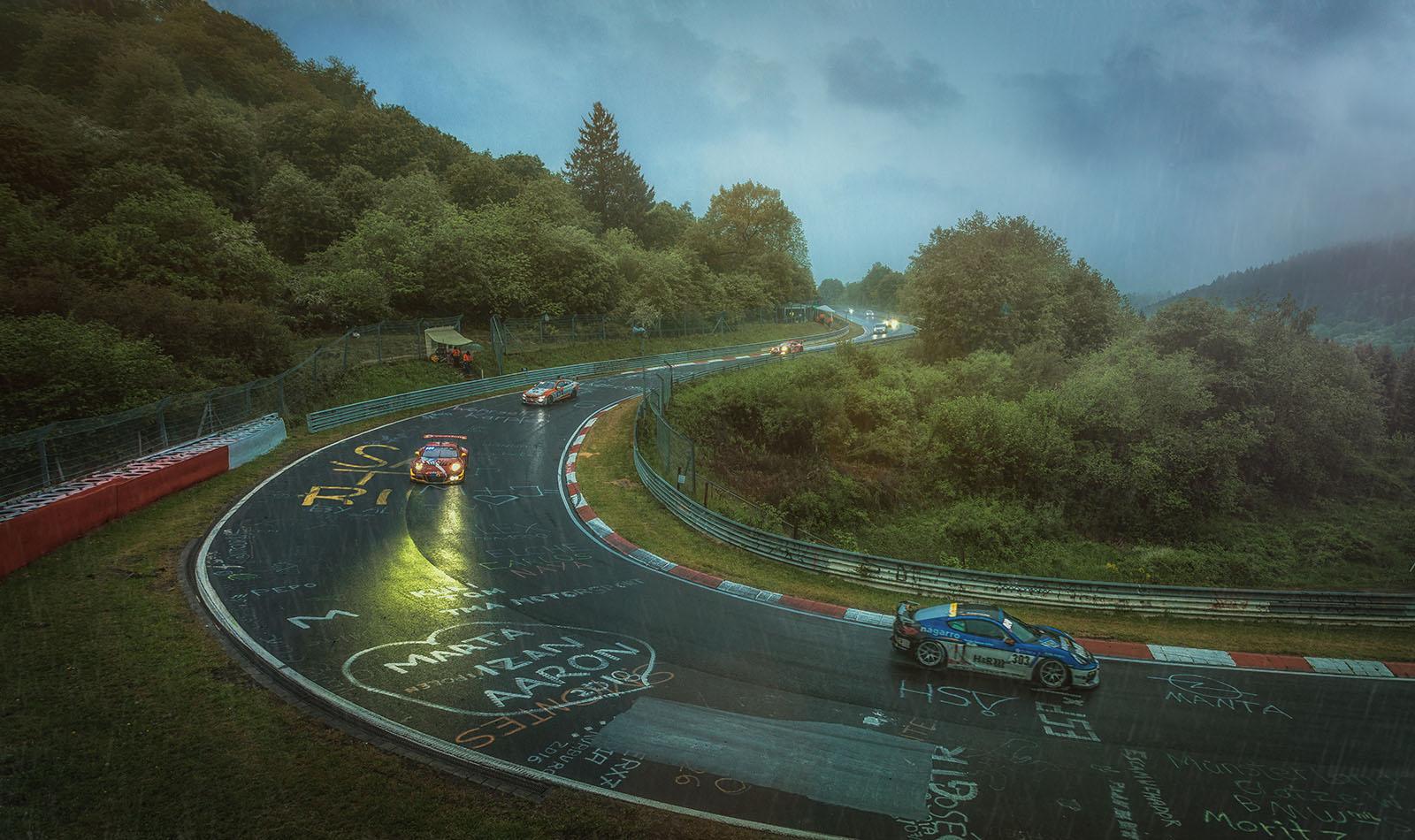 nurburgring_001.jpg