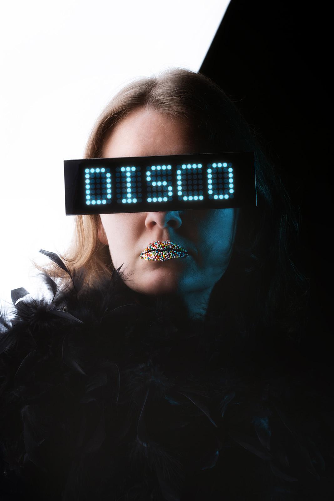 faye_disco_001.jpg